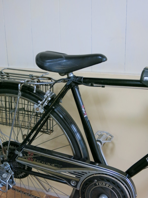 f:id:cycleshop_kurita:20180513152554j:image