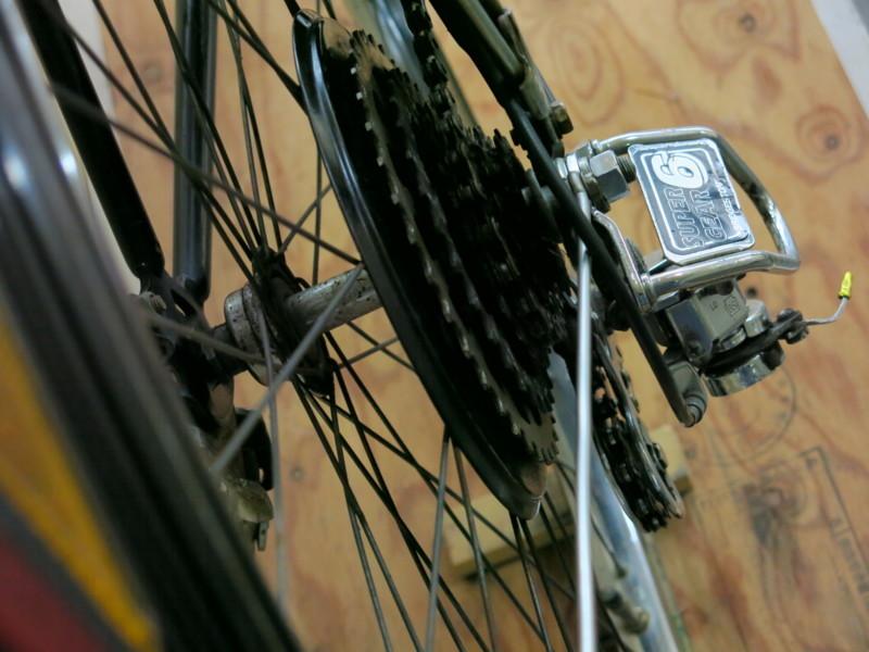 f:id:cycleshop_kurita:20180513152637j:image