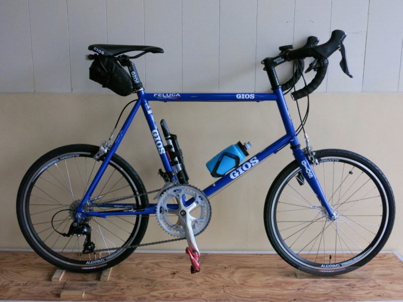 f:id:cycleshop_kurita:20180708130601j:image