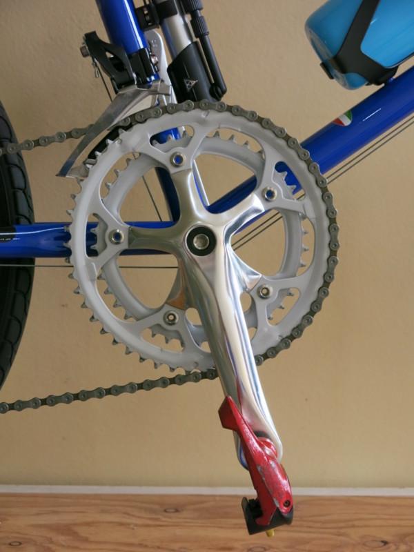 f:id:cycleshop_kurita:20180708130708j:image