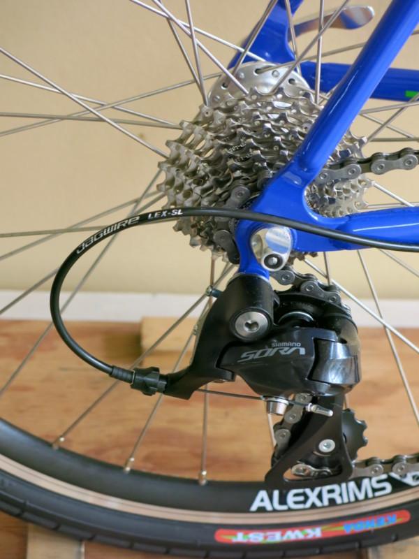 f:id:cycleshop_kurita:20180708130715j:image