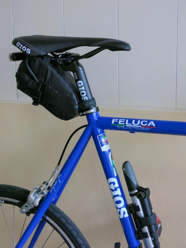 f:id:cycleshop_kurita:20180708130724j:image