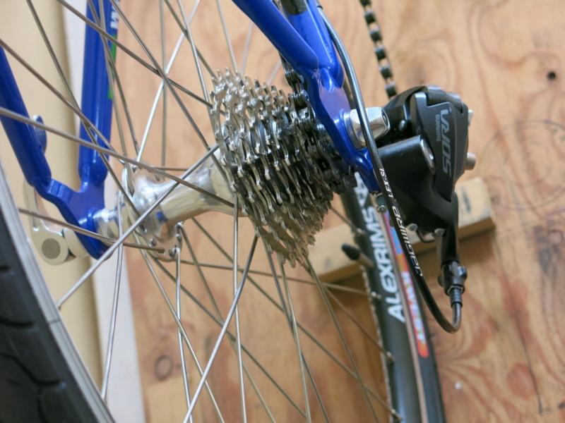 f:id:cycleshop_kurita:20180708130731j:image