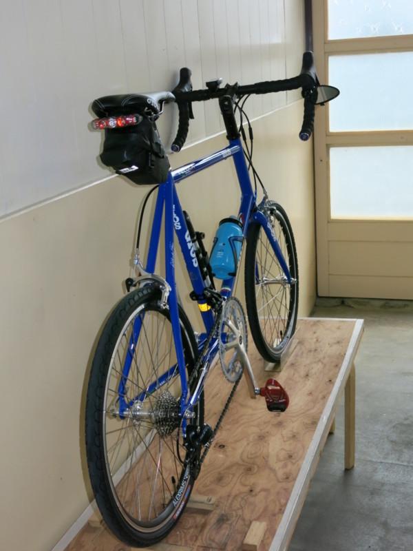 f:id:cycleshop_kurita:20180708130745j:image