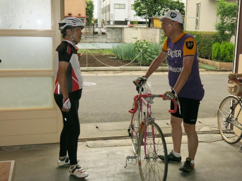 f:id:cycleshop_kurita:20180708130751j:image