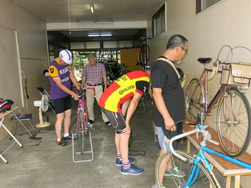 f:id:cycleshop_kurita:20180708140500j:image
