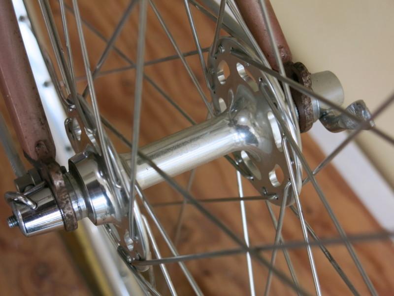 f:id:cycleshop_kurita:20180708150106j:image