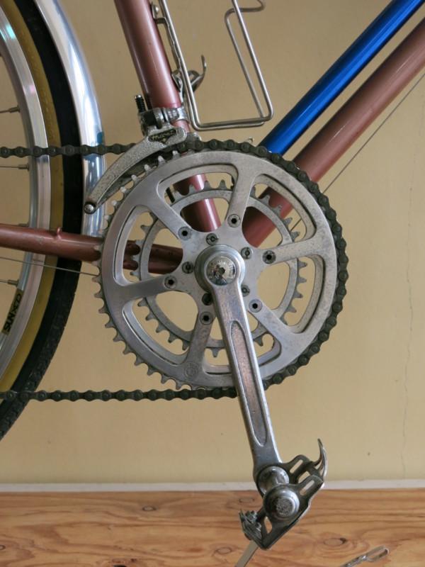 f:id:cycleshop_kurita:20180708150124j:image