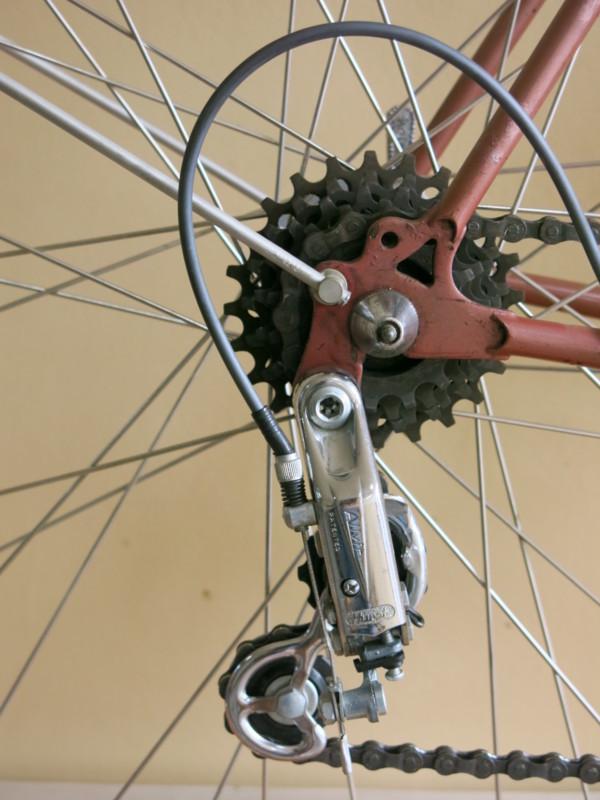 f:id:cycleshop_kurita:20180708150131j:image