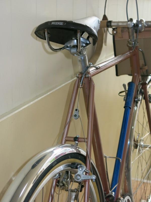f:id:cycleshop_kurita:20180708150154j:image