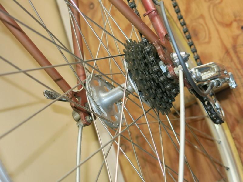 f:id:cycleshop_kurita:20180708150203j:image