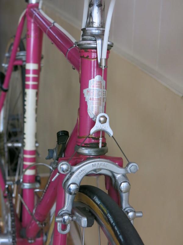 f:id:cycleshop_kurita:20180708150434j:image