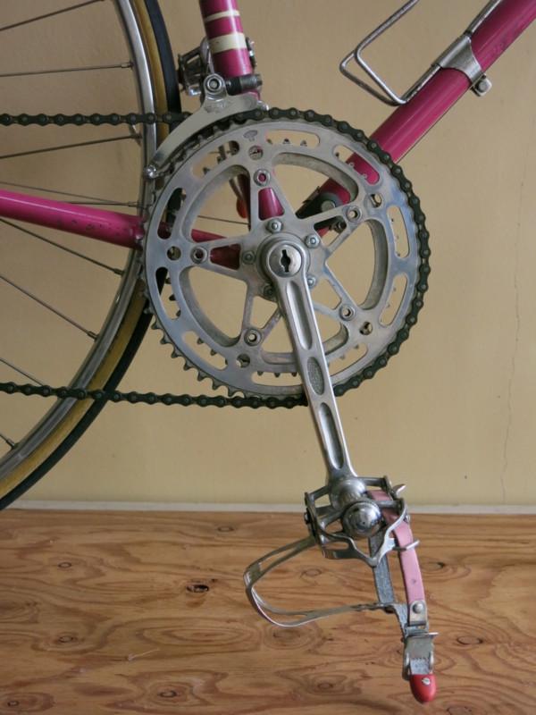 f:id:cycleshop_kurita:20180708150507j:image