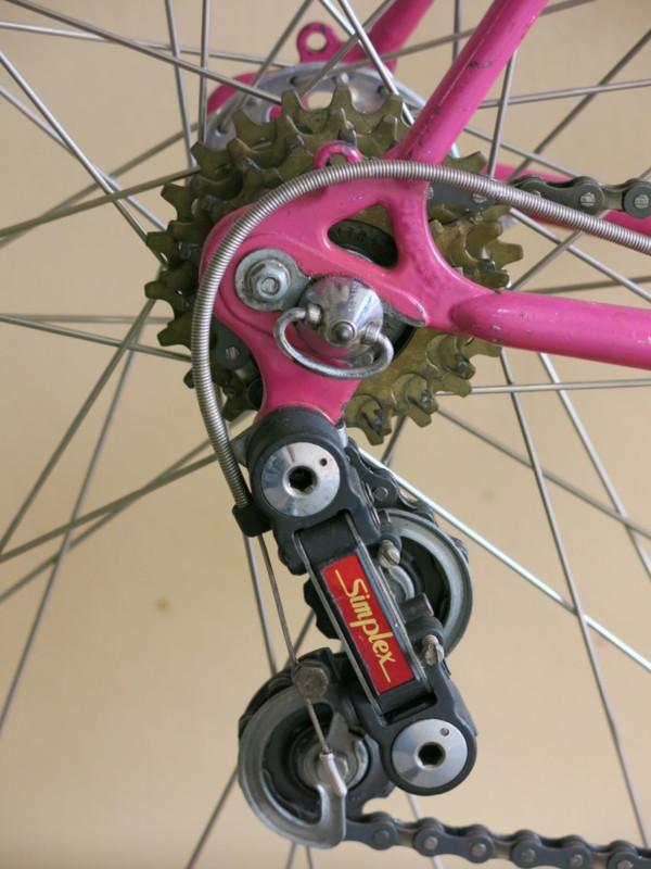 f:id:cycleshop_kurita:20180708150544j:image