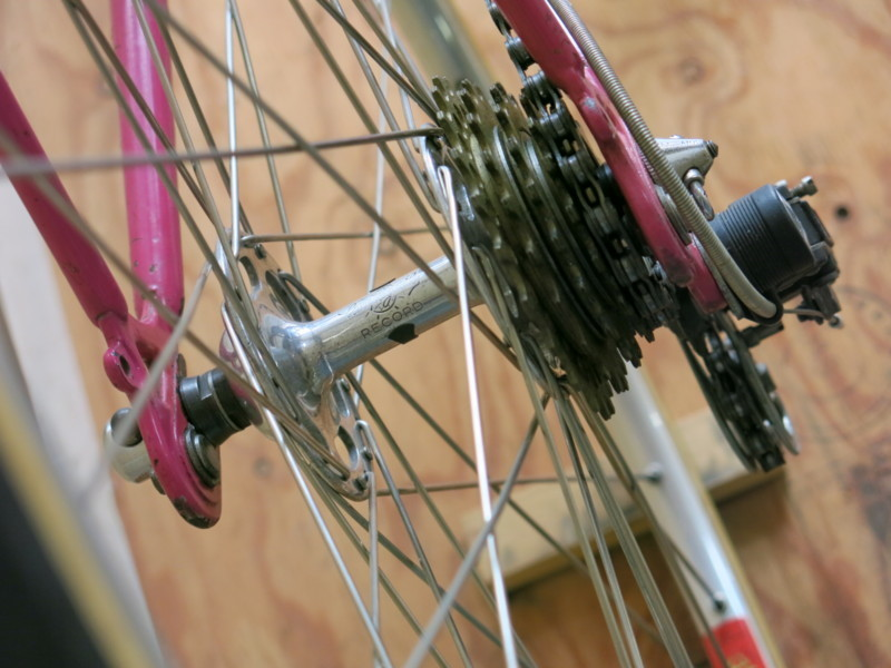 f:id:cycleshop_kurita:20180708150632j:image