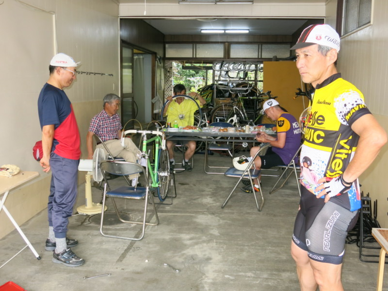 f:id:cycleshop_kurita:20180708150732j:image