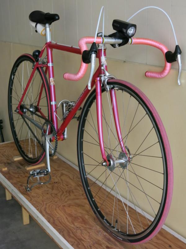 f:id:cycleshop_kurita:20180708152531j:image