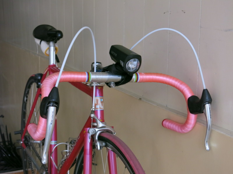 f:id:cycleshop_kurita:20180708152539j:image