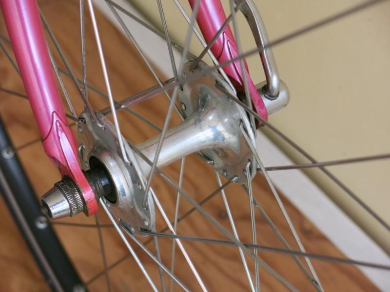 f:id:cycleshop_kurita:20180708152548j:image