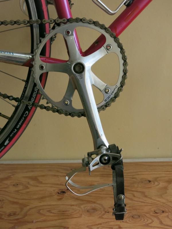 f:id:cycleshop_kurita:20180708152606j:image