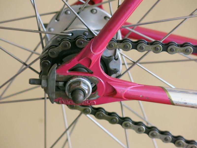 f:id:cycleshop_kurita:20180708152613j:image