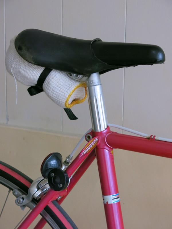 f:id:cycleshop_kurita:20180708152620j:image