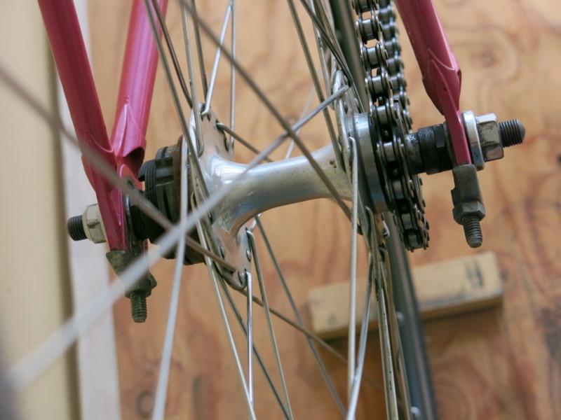 f:id:cycleshop_kurita:20180708152640j:image