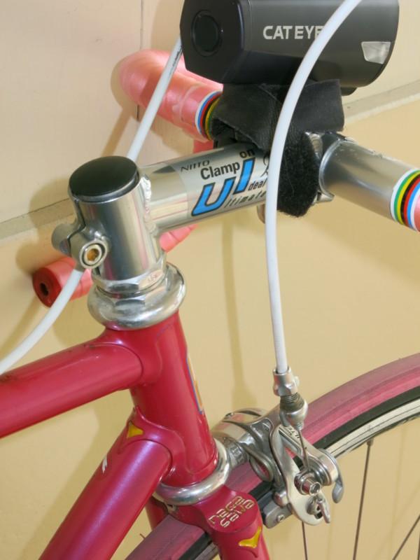 f:id:cycleshop_kurita:20180708152712j:image