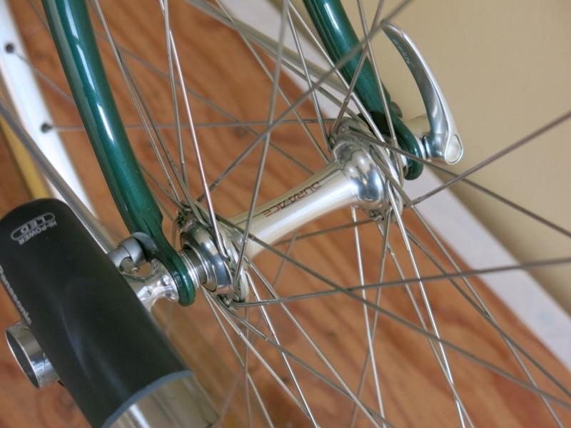 f:id:cycleshop_kurita:20180708153208j:image