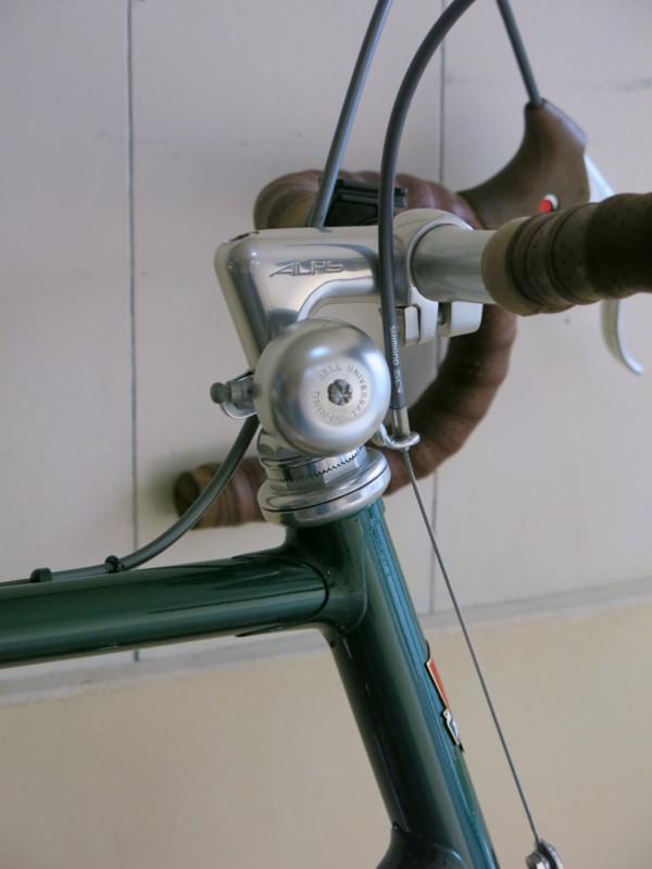 f:id:cycleshop_kurita:20180708153220j:image