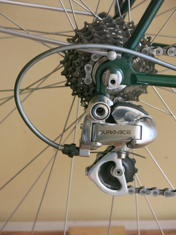 f:id:cycleshop_kurita:20180708153254j:image