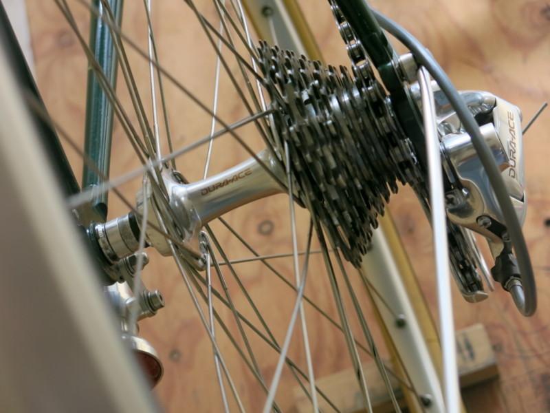f:id:cycleshop_kurita:20180708153305j:image
