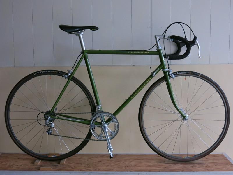 f:id:cycleshop_kurita:20181014112641j:image