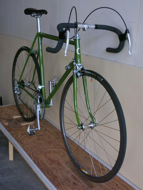 f:id:cycleshop_kurita:20181014112653j:image