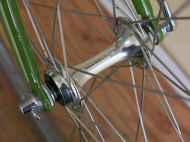 f:id:cycleshop_kurita:20181014112738j:image
