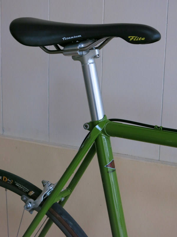 f:id:cycleshop_kurita:20181014112907j:image