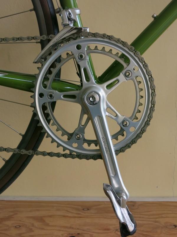 f:id:cycleshop_kurita:20181014112925j:image