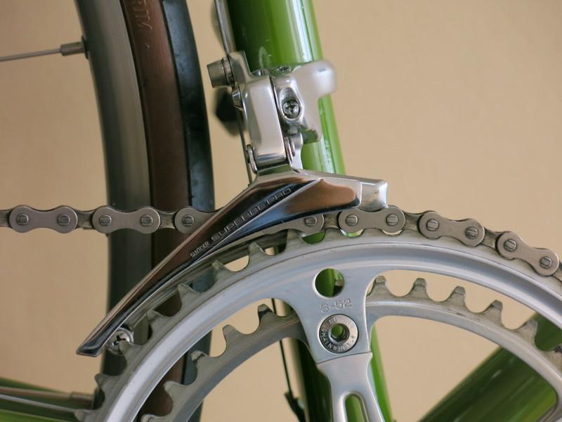 f:id:cycleshop_kurita:20181014112946j:image