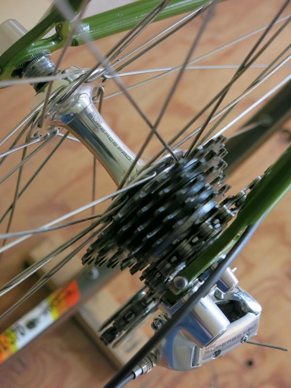 f:id:cycleshop_kurita:20181014113012j:image