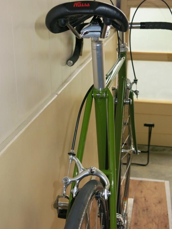 f:id:cycleshop_kurita:20181014113027j:image