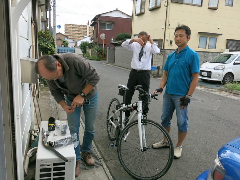 f:id:cycleshop_kurita:20181014141646j:image