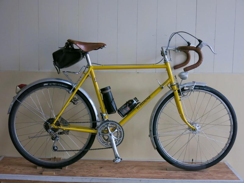 f:id:cycleshop_kurita:20181014154227j:image