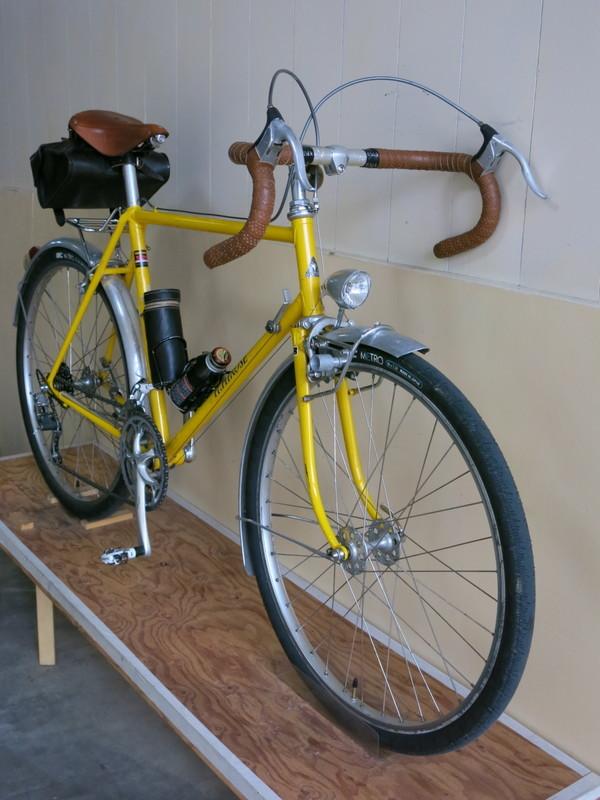 f:id:cycleshop_kurita:20181014154242j:image