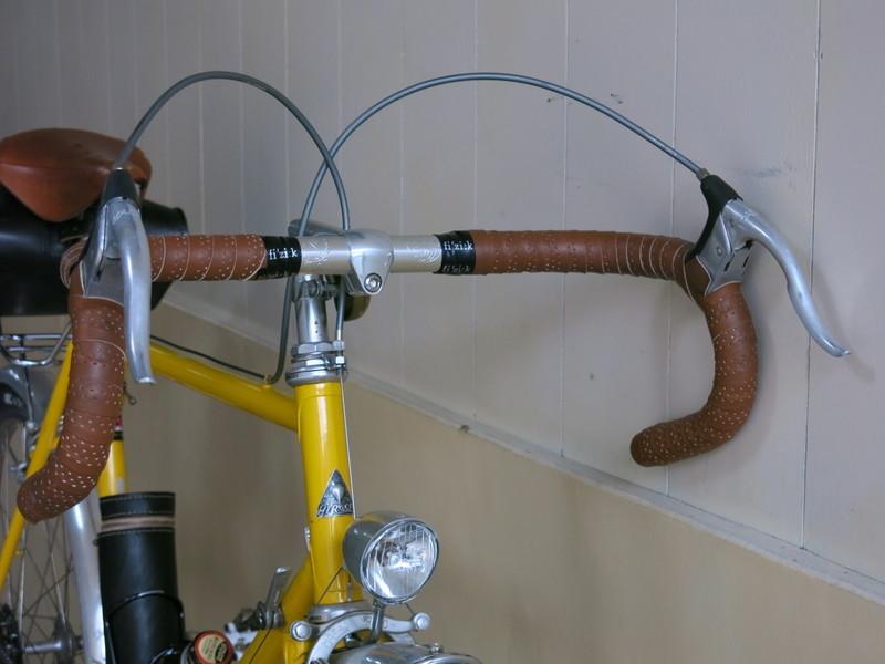 f:id:cycleshop_kurita:20181014154252j:image