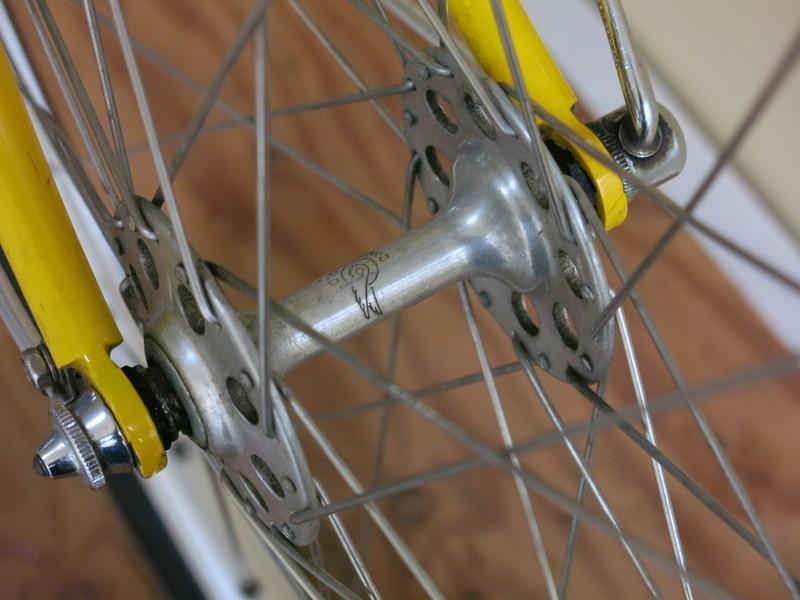 f:id:cycleshop_kurita:20181014154329j:image