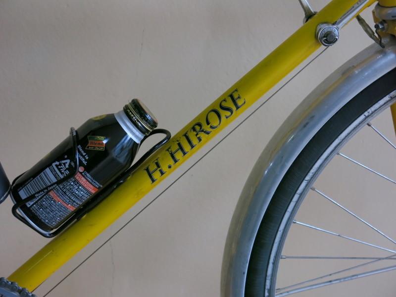 f:id:cycleshop_kurita:20181014154351j:image