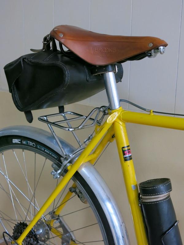 f:id:cycleshop_kurita:20181014154359j:image