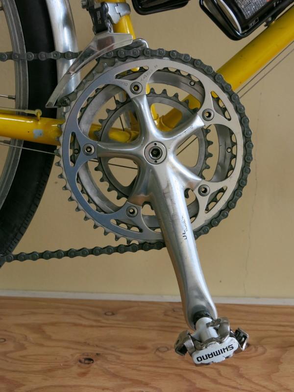 f:id:cycleshop_kurita:20181014154450j:image