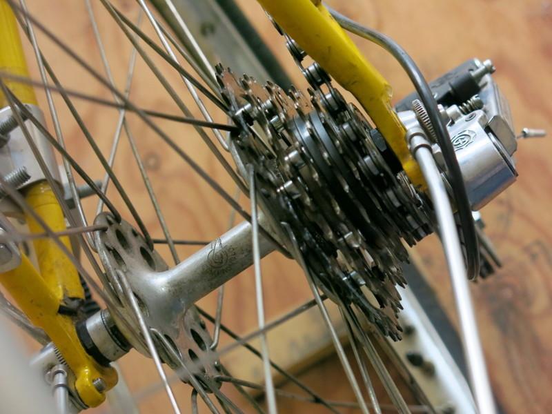 f:id:cycleshop_kurita:20181014154508j:image