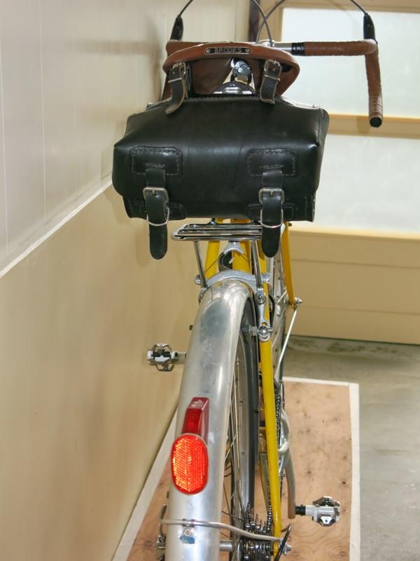 f:id:cycleshop_kurita:20181014154525j:image
